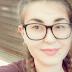 Ελένη Τοπαλούδη: Έγινε η άρση απορρήτου! Τι έδειξαν τα αρχεία του κινητού της;