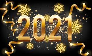 fotos de año nuevo
