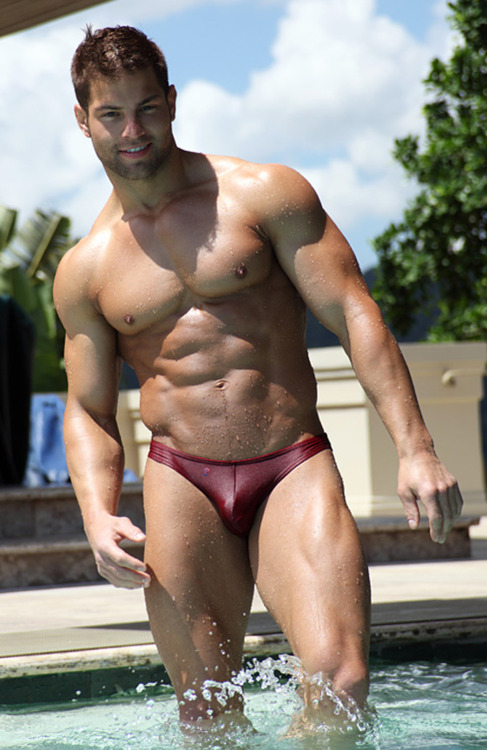 Small Dick Muscle Hunks: SMALL DICK COLLECTION