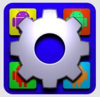 cambiare impostazioni android per ogni app