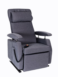 https://www.vivehealth.com/blogs/resources/lift-chairs