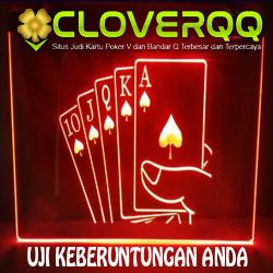 Daftar Situs Poker Deposit Ovo Tercepat Dan Aman