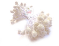 https://cherrycraft.pl/pl/p/OSZRONIONE-Preciki-do-kwiatkow-BIALE-nr-3-50-szt/2186