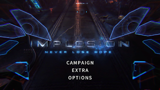 Implosion - Never Lose Hope Apk Data Obb : Free Download Android Game