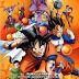 Dragon Ball Super Tagalog Dubbed