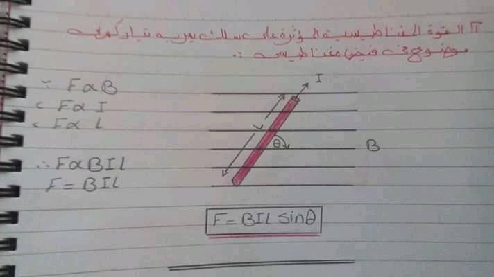 مراجعة رسومات الفيزياء كلها للصف الثالث الثانوي 0%2B%252814%2529