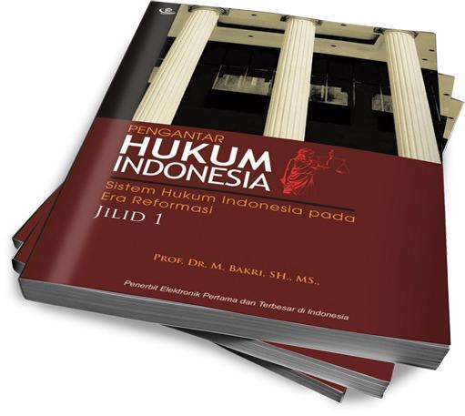 Drama Terbaru 2013 Tentang Pendidikan Info Terbaru 2016 Info Harian Terbaru Sistem Hukum Indonesia Sistem Hukum Di Indonesia Menganut Campuran