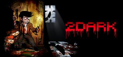 2dark-pc-cover-www.ovagames.com