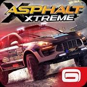 Asphalt Xtreme 1.7.1d Apk