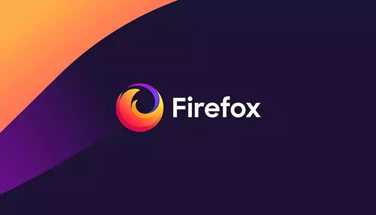 موزيلا تطلق نسخة جديدة من متصفح فايرفوكس بأداء أسرع