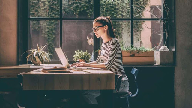 Make money online with these 13 UK companies hiring remote workers