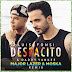 Luis Fonsi & Daddy Yankee - Despacito (Major Lazer & MOSKA Remix) - Single (2017) [iTunes Plus AAC M4A]
