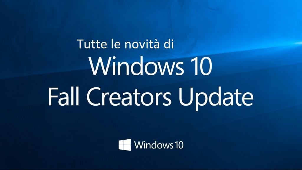 Tutte-le-nuove-funzioni-Windows-10-Fall-Creators-Update