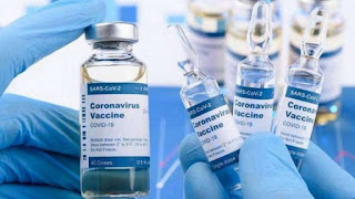 states-have-crore-vaccine