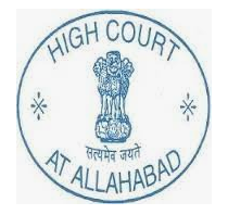 Allahabad High Court AHC ARO, RO, Computer Assistant Recruitment 2021 – 411 Posts, Application Form, Salary - Apply Now