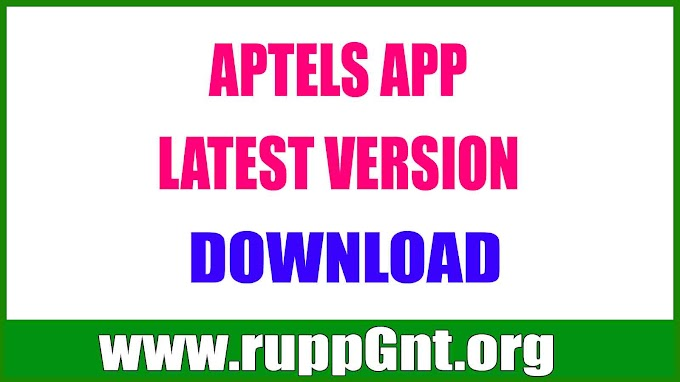 APTELS App New Version Download - APTELS APP
