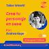 FIL Lima: Conoce las actividades que podrás disfrutar en familia