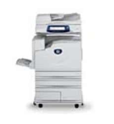 Xerox WorkCentre 7328 Driver Download