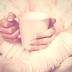 Comment survivre au reste de l'hiver : 10 idées mode et beauté!