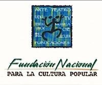 Por la Cultura Puertorriqueña y del Caribe