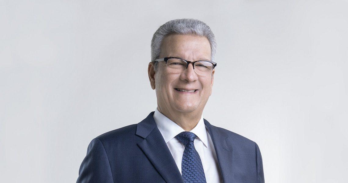 Lisandro Macarrulla