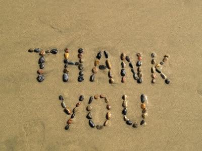 صور مكتوب عليها عبارات شكر وتقدير