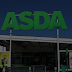 A Strategic Game Between Tesco and Asda in the UK