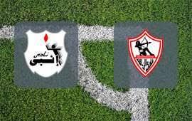 مباراة الزمالك وانبي يلا شوت بلس مباشر 2-1-2021 والقنوات الناقلة في الدوري المصري