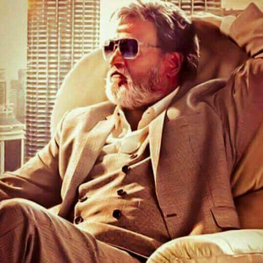 kabali movie poster hd wallpaper photos and picutres gallery