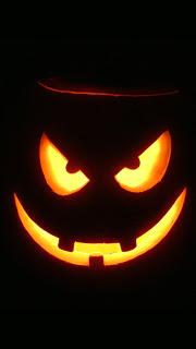 Halloween Wallpapers - Free Halloween Wallpapers: Halloween iPhone ...