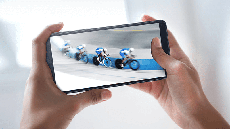 Samsung outs Galaxy A01 Core with Android 10 (Go edition) OS
