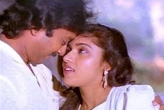 Oru Kadhal Devathai Video Song | Tamil Love Melodys