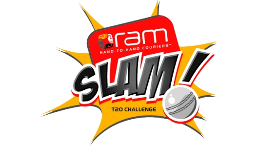 Ram Slam T20 Challenge - 2017 - Hollywoodbets Dolphins - Cricket South Africa
