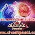 Aplikasi Hack Game Blackjack