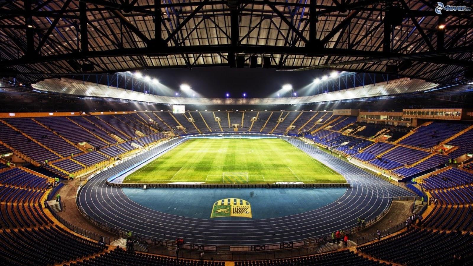 ملخص أهداف مباراة ميلان وفروسينوني بتاريخ 26-12-2018 الدوري الايطالي