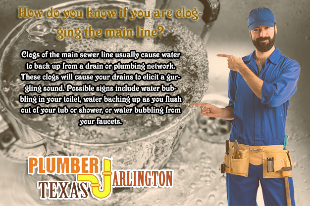https://www.facebook.com/plumbinginarlingtontx/