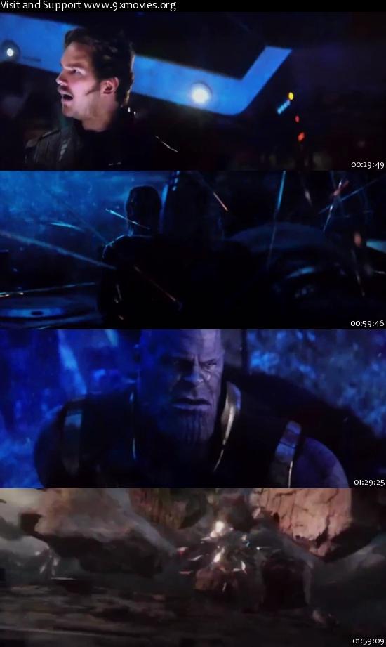 avengers infinity war movie download