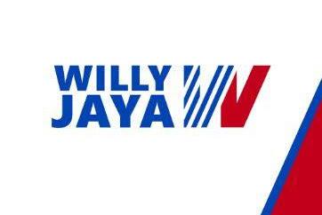 Lowongan Willy Jaya Pekanbaru Februari 2019