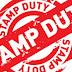 Stamp Duty: Matters Arising
