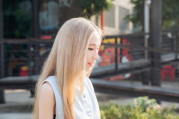 韓國出道女團員驚爆演藝圈潛規則 直播最怕遇到白嫖粉絲