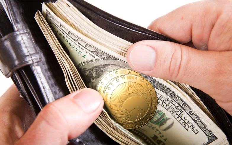 What's The Best Way To Invest In GIFA Token?