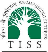 TISS Jobs,Counselor Jobs,Maharashtra Govt Jobs,Latest Govt Jobs,Govt Jobs