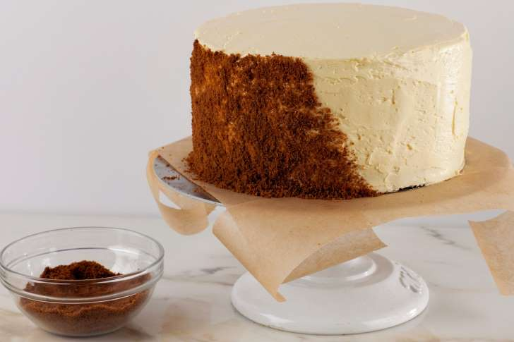 7 ways to Frost a Cake Like a Pro