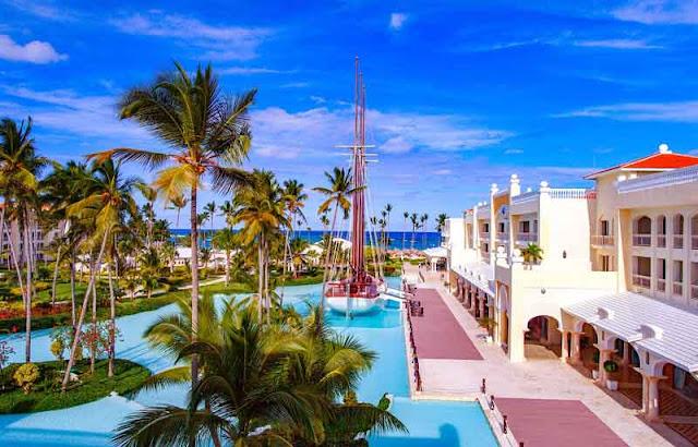 Republik Dominika