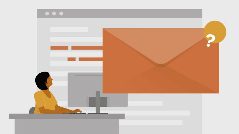 Blogger İletişim Formu Widget'ı Neden Çalışmıyor?