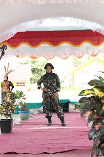 Fashion Show Hari Pahlawan 2019 Part 2