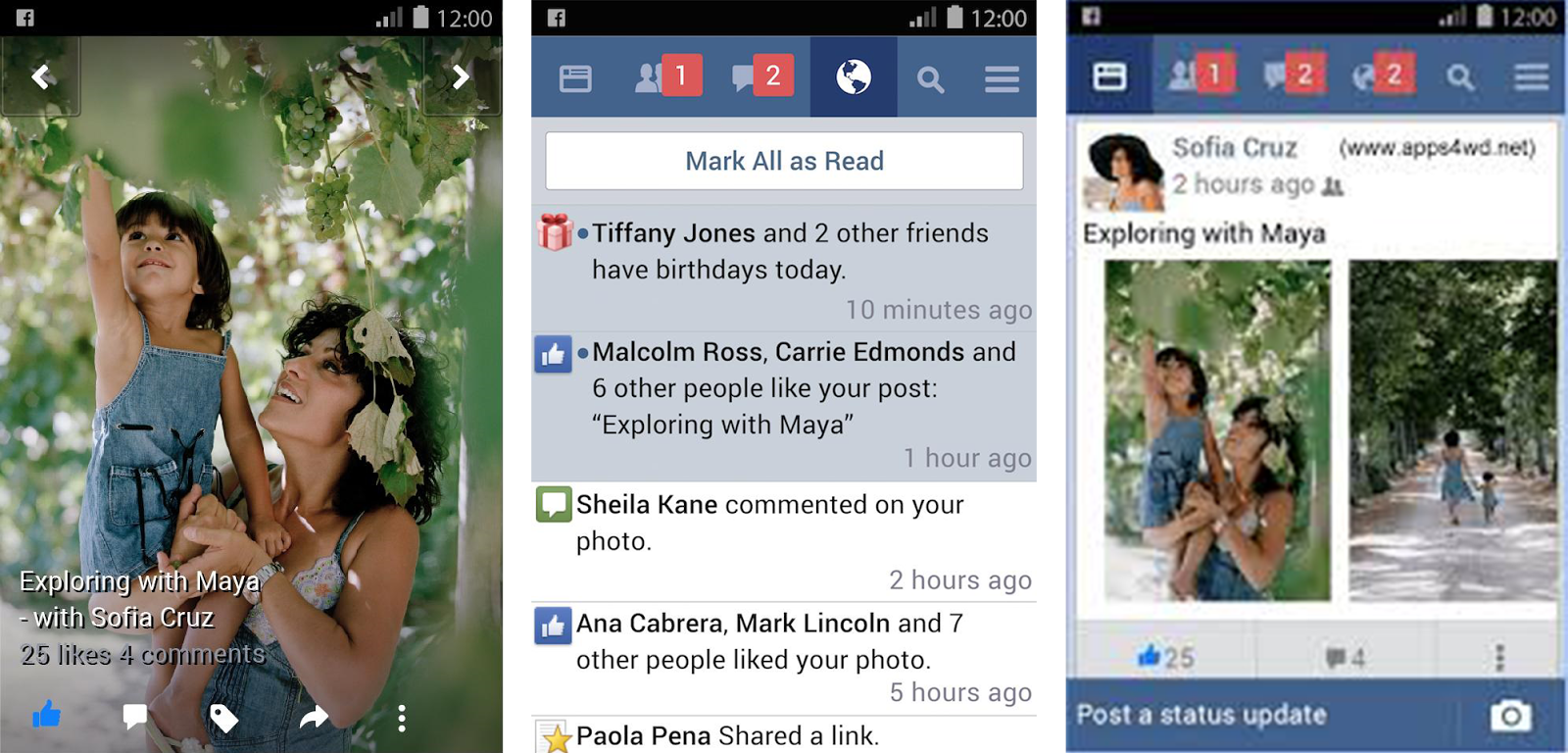 Facebook Lite 20.0.0.6.4 Beta Apk Mod Version Latest