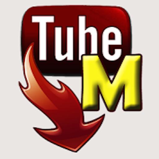 TubeMate You Tube Downloader 2.2.9.675 - APK97