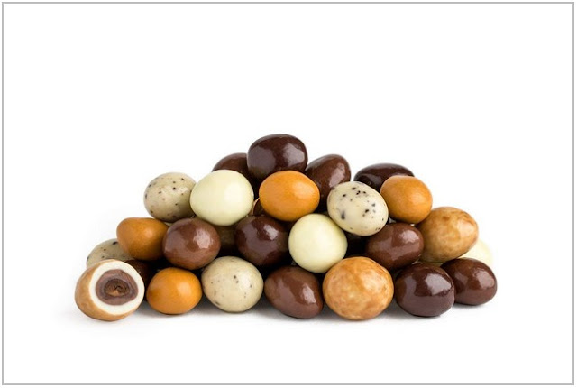 Buy Chocolate Covered Coffee Beans;Where To Buy Chocolate Covered Coffee Beans;