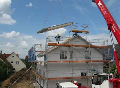 isolamento tetto-copertura